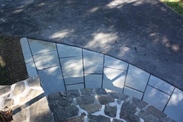 Geometric Interface