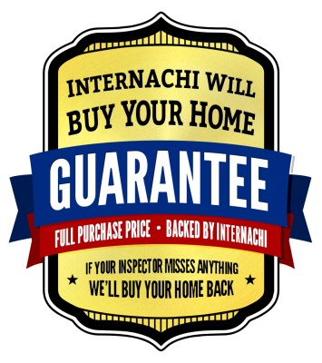 Buy Back Your Home Guarantee