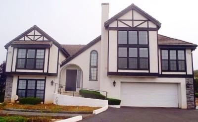 Eagle Inspects Older Homes
