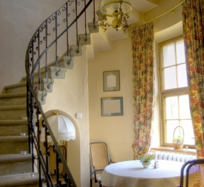 See Eagle Home Inspections' tips for keeping your historical home looking beautiful.