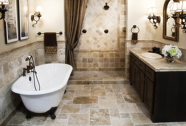 bathroom design program free