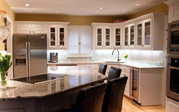 Plano Tx , Kitchen Remodeling
