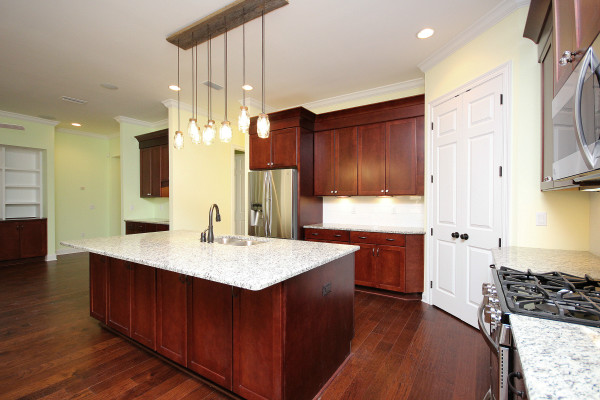 Wylie Tx , Kitchen Remodeling
