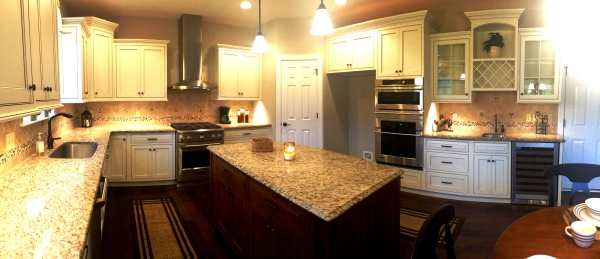 Murphy Tx , Kitchen Remodeling