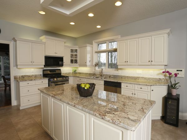 The Colony Tx , Kitchen Remodeling