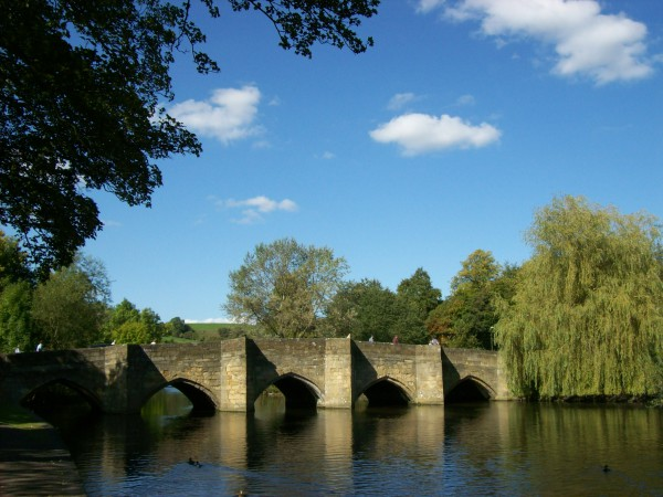 Guided Walks and Tours