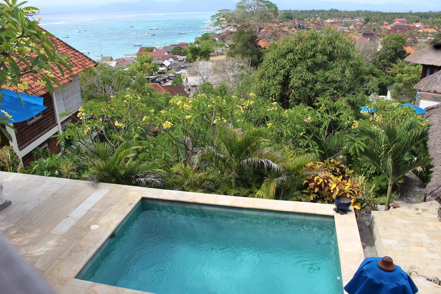 Villa Bagus - Private Pool