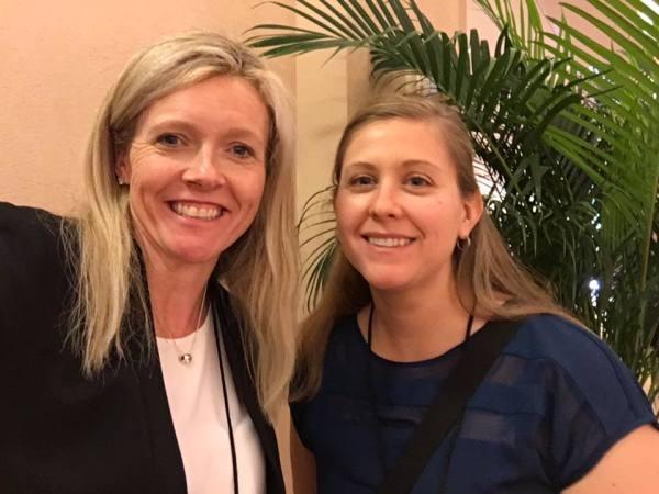 WAI Conference in Orlando 2017