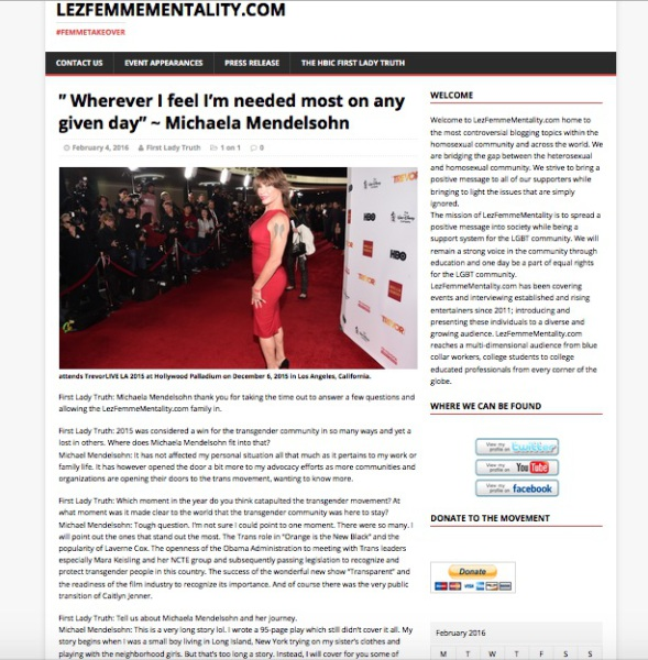 lezfemmementality.com - February 04, 2016
