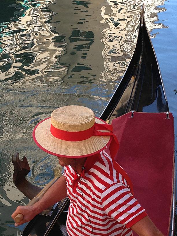 Ukes Baha Photography Venice Italy