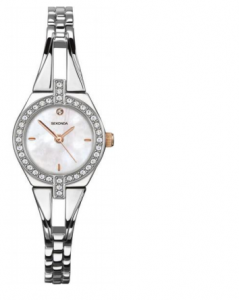 SEKONDA 2004 LADIES BRACELET WATCH