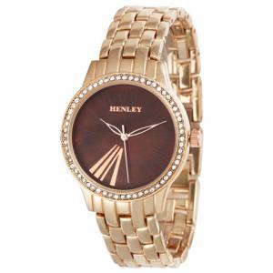 HENLEY LADIES DRESS BRACELET H07249.42