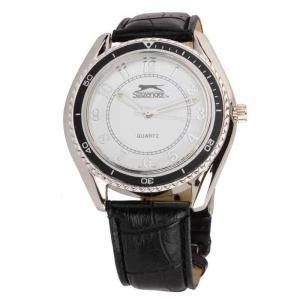 SLAZENGER SLZ183A GENTS SPORTS WATCH ON STRAP