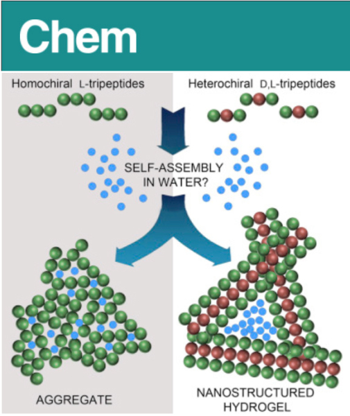 Chem2018_Garcia