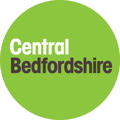 Central Beds LSCB