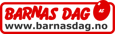 Banras Dag AS