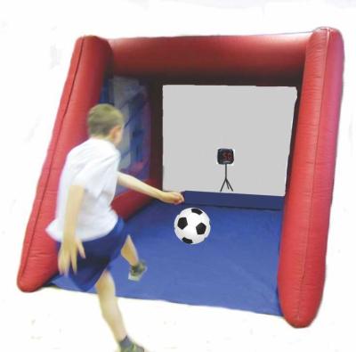 Fotball radar
