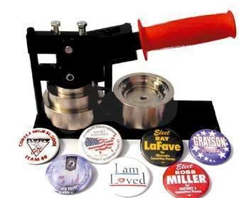 Buttonsverksted