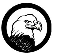 Eaglenasium Reading Program