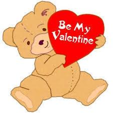 Valentine Grams - Now on Sale through Feb. 13th