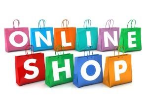 Big Shanty PTA  ONLINE Store!   www.big-shanty-pta.weebly.com