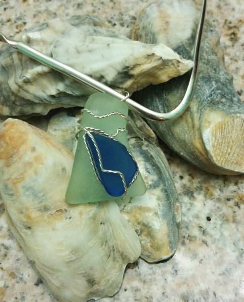Coastal Jewelry