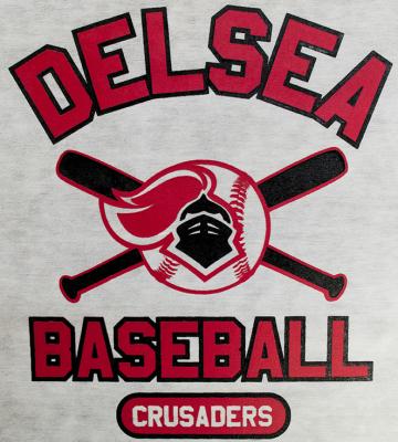 Delsea Baseball
