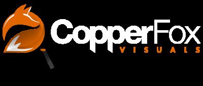 Copper Fox Visuals LLC