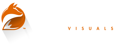 Copper Fox Visuals LLC