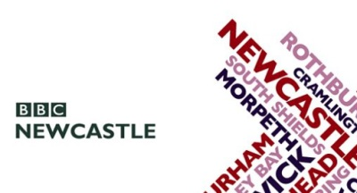 BBC Newcastle - 16th September 2016 (Approx. 1.22.50)