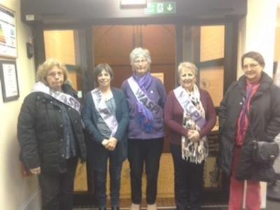 Rother Borough Council