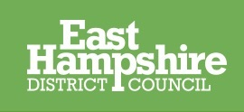 East Hapshire District Council - Monday, 10 April, 2017