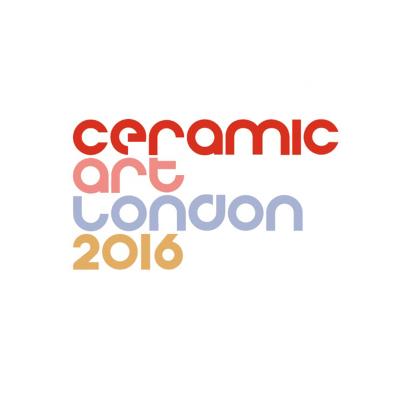 a note on a visit: Ceramics Art London