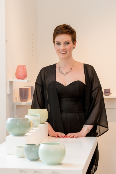 Kate McGuane
