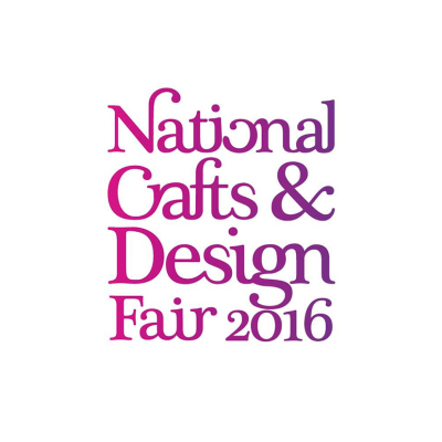 National Crafts & Design Fair 2016
