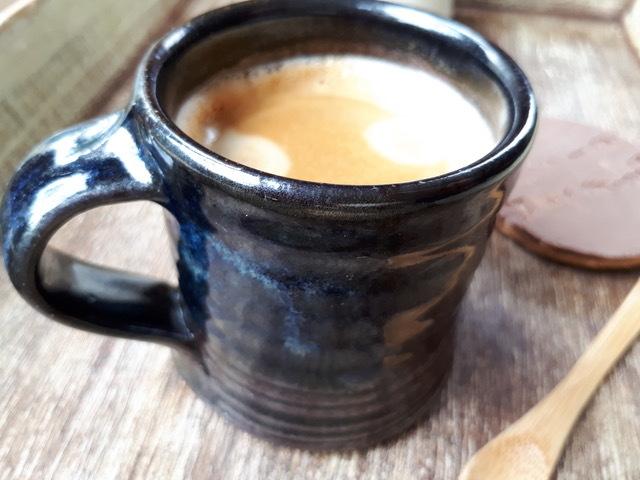 Mug: Geoffrey Healy