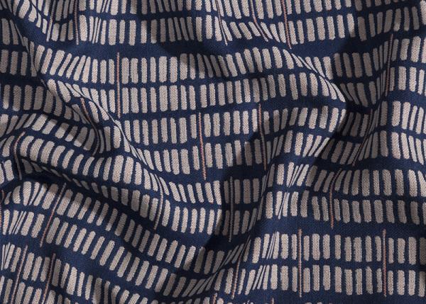 Orlaith de Paor: Textile Designer 'Well worn'