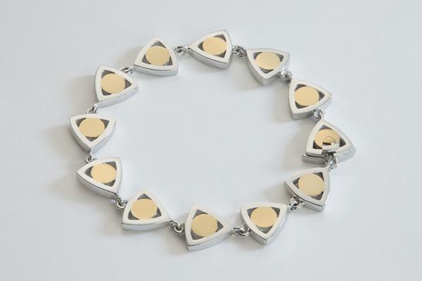 MTW Jewellery
