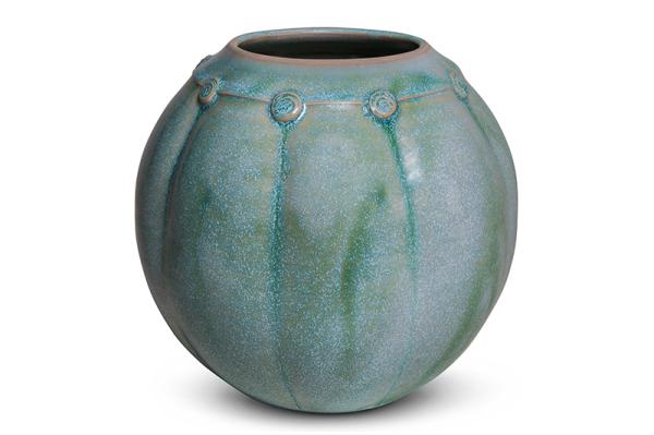 Baurnafea Studio Pottery