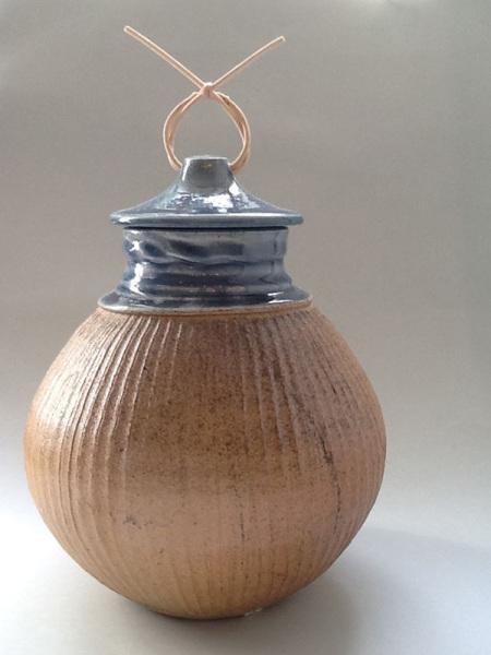 Geoffrey Healy Irish Craft Making