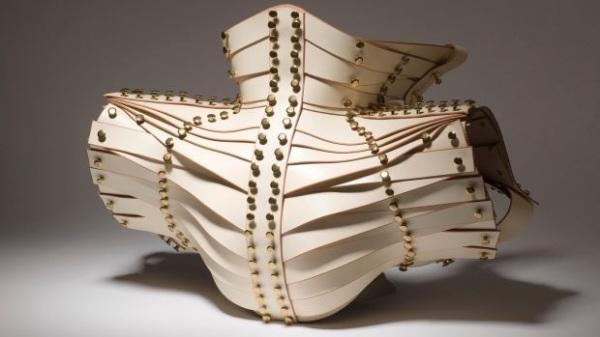 RDS 50 years Maker's Hand Irish Craft