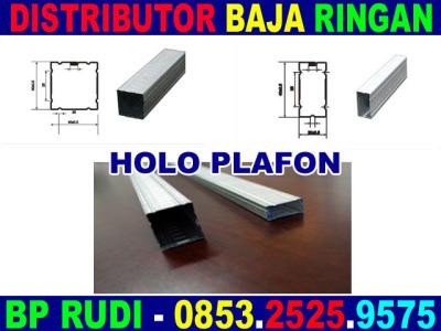 Holo Plafon
