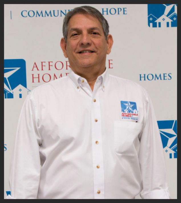 hch realty-mcallen-mission-san antonio-rio grande valley-realty-real estate-buy home-sell home-investment-luis zamora