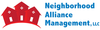 Neighborhood Alliance Management