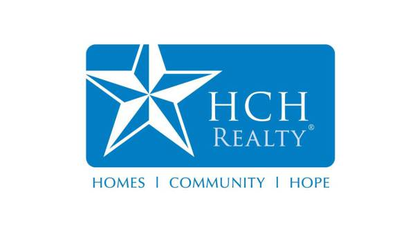 hch realty-mcallen-mission-san antonio-rio grande valley-realty-real estate-buy home-sell home-investment
