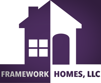 Framework Homes mcallen, building a home in mcallen tx