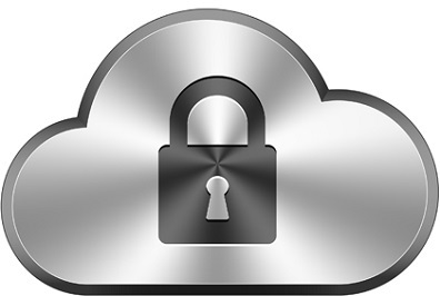 Secure and Compliant Cloud Backup