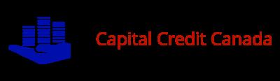 capital credit canada