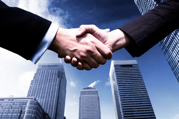 helping hands in obtaining business loans