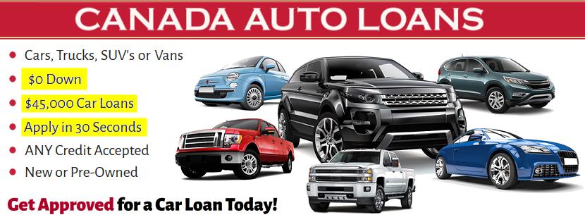 "'alt= ""bad credit car loans"""